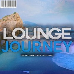 VA - Lounge Journey (2015)