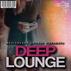 VA - Deep Lounge, Vol. 1 (2015)