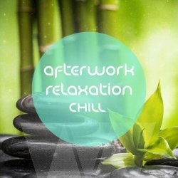 VA - Afterwork Relaxation Chill Anti Stress Relaxing and Meditation Music (2015)