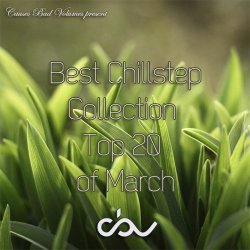 VA - Best Chillstep Collection [March 2015] (2015)