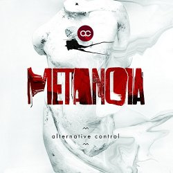 Alternative Control - Metanoia (2015)