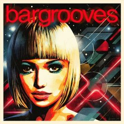 VA - Andy Daniell:Bargrooves Disco 2.0 (2015)