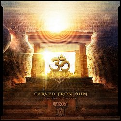 VA - Carved From Ohm (2015)