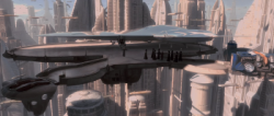 �������� �����: ������ 1 � ������� ������ / Star Wars: Episode I - The Phantom Menace (1999)