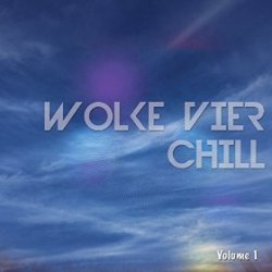 VA - Wolke Vier Chill Vol 1 Luftige Chill Out Musik (2015)