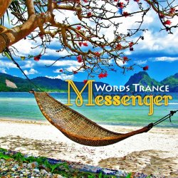 VA - Words Trance Messenger (2015)