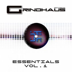 VA - Grindhaus Essentials Vol.1 (2014)