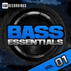 VA - Bass Essentials Vol. 1 (2014)