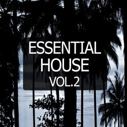 VA - Essential House, Vol. 2 (2015)
