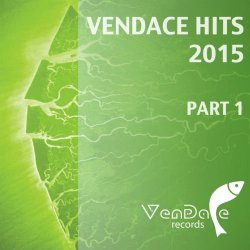 VA - Vendace Hits 2015 Pt.1 (2015)
