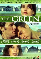 ������� / The Green (2011)