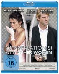 Порочные связи / Conversations with Other Women (2005)