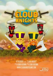 Cloud Knights