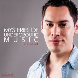 VA - Mysteries of Underground Music, Vol. 6 (2015)