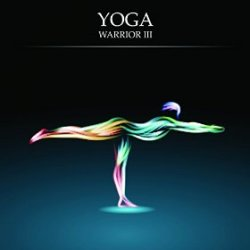 VA - Yoga Lessons Vol 4 Warrior III Essential Chill out and Ambient Moods of Meditation (2015)