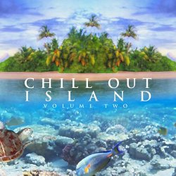 VA - Chill out Island Vol 2 (2015)