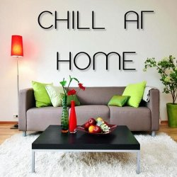 VA - Chill at Home (2015)
