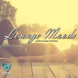 VA - Lounge Moods Perfect Lounge Collection (2015)