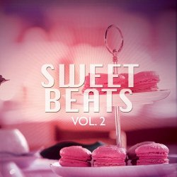 VA - Sweet Beats Vol 2 Sweet Lounge and Smooth Jazz (2015)