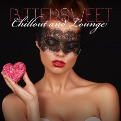 VA - Emma Luna-Bittersweet Chillout and Lounge (2015)