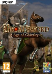 Broadsword: Age of Chivalry