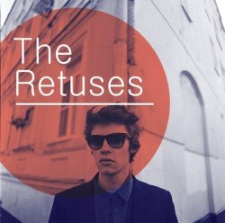 The Retuses. Дискография (2007 - 2013)