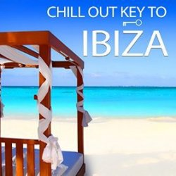 VA - Chillout Key To Ibiza Vol 1 Breathtaking Lounge Grooves From The White Island del Sol (2015)