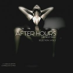 VA - After Hours Midnight Bar Selection Vol 2 (2015)