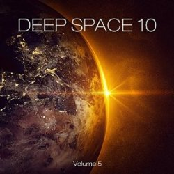 VA - Deep Space 10 Vol 5 (2015)