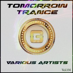 VA - Tomorrow Trance Vol.04 (2015)