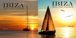 VA - Ibiza Chill-Out Classics Vol 1-2 (2015)