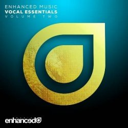VA - Enhanced Music: Vocal Essentials Vol. 2 (2015)