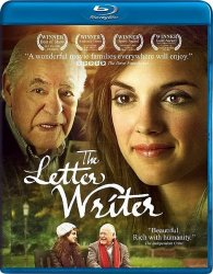 ��������� ������ / The Letter Writer (2011)