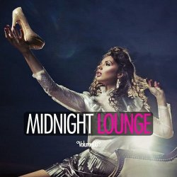 VA - Midnight Lounge Vol 8 (2015)