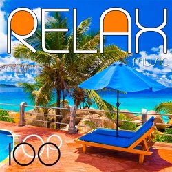 VA - Top 100 Relax Music (2015)