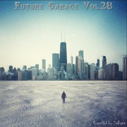 VA - Future Garage Vol.28 [Compiled by Zebyte] (2015)