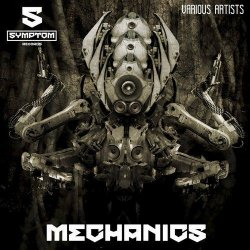 VA - Mechanics (2015)