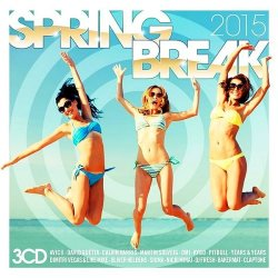 VA - Spring Break (2015)