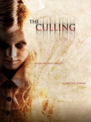 ����� / The Culling (2015)