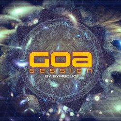 VA - Goa Session by Symbolic (2015)