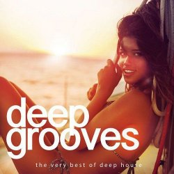 VA - Deep Grooves Ibiza Vol 1 The Very Best of Deep House (2015)