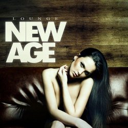 VA - New Age Lounge (2015)