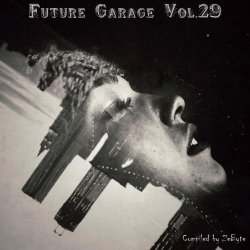 VA - Future Garage Vol.29 [Compiled by Zebyte] (2015)