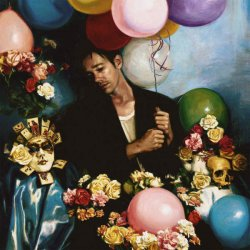 Nate Ruess - Grand Romantic (2015)