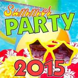 VA - Summer Party 2015 (2015)