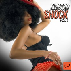 VA - Electro Shock Vol. 1 (2015)