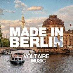 VA - Made in Berlin Vol 5 (2015)
