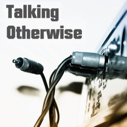 VA - Talking Otherwise (2015)
