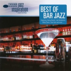 VA - Blue Note Jazz Inspiration. Best Of Bar Jazz (2011)