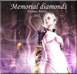 VA - Memorial diamonds CD1 (2012)